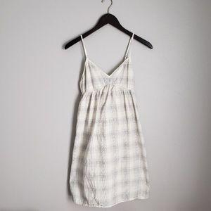 Converse | Casual Dress- 2